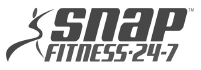Snap Fitness 24-7 - - Pink Out Partner of Pink Out for Hope
