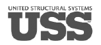 United Structural Systems - Pink Out Partner of Pink Out for Hope