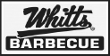 Whitts Barbecue - Gold Partner of Pink Out for Hope